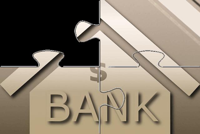 Fyra sätt att förbättra din kreditvärdighet