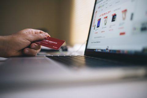 ehandel: Vilka är de bästa produkterna för e-handel?
