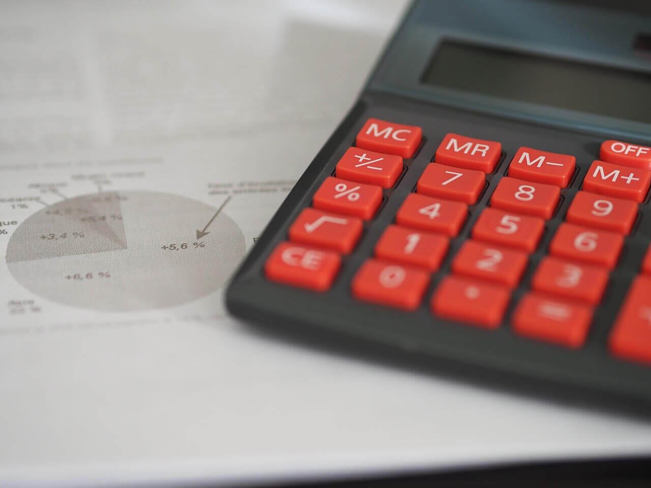 Kontokredit och Onlinekredit - vad är skillnaden?