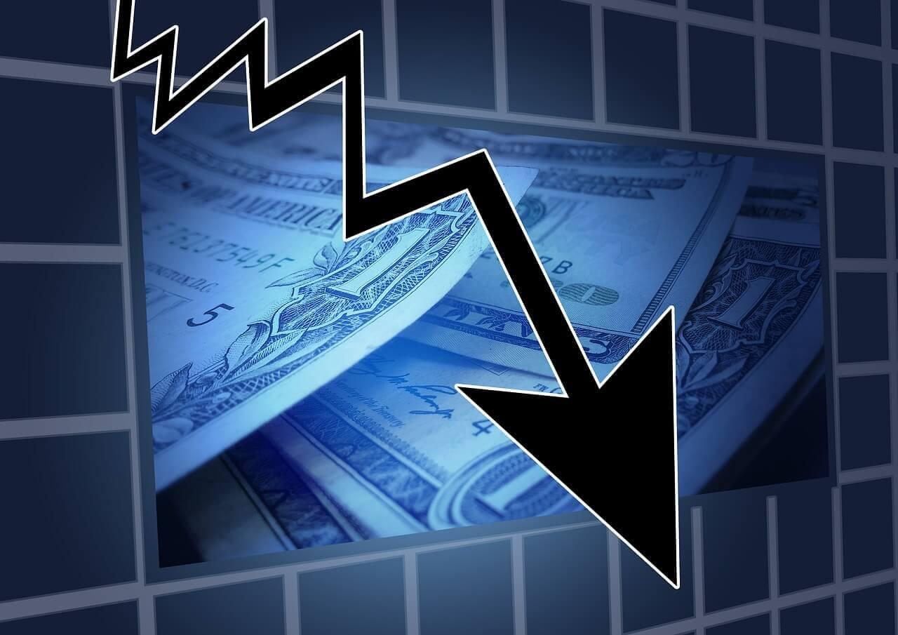 Som investerare finns det ett antal saker man kan göra för att minska effekten av en svagare krona