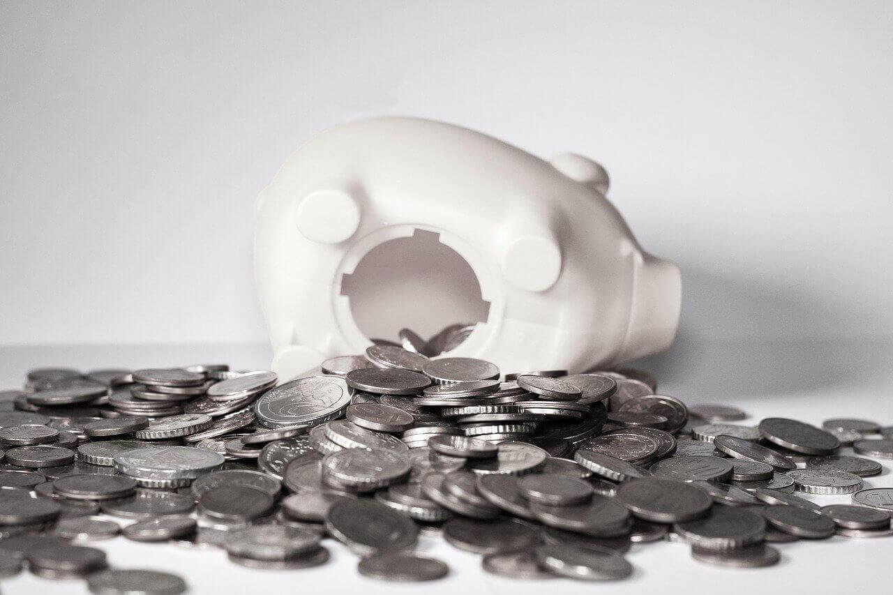 Det sägs att den bästa tidpunkten att komma igång med ett sparande var för många år sedan och den näst bästa tiden att börja spara pengar är idag!