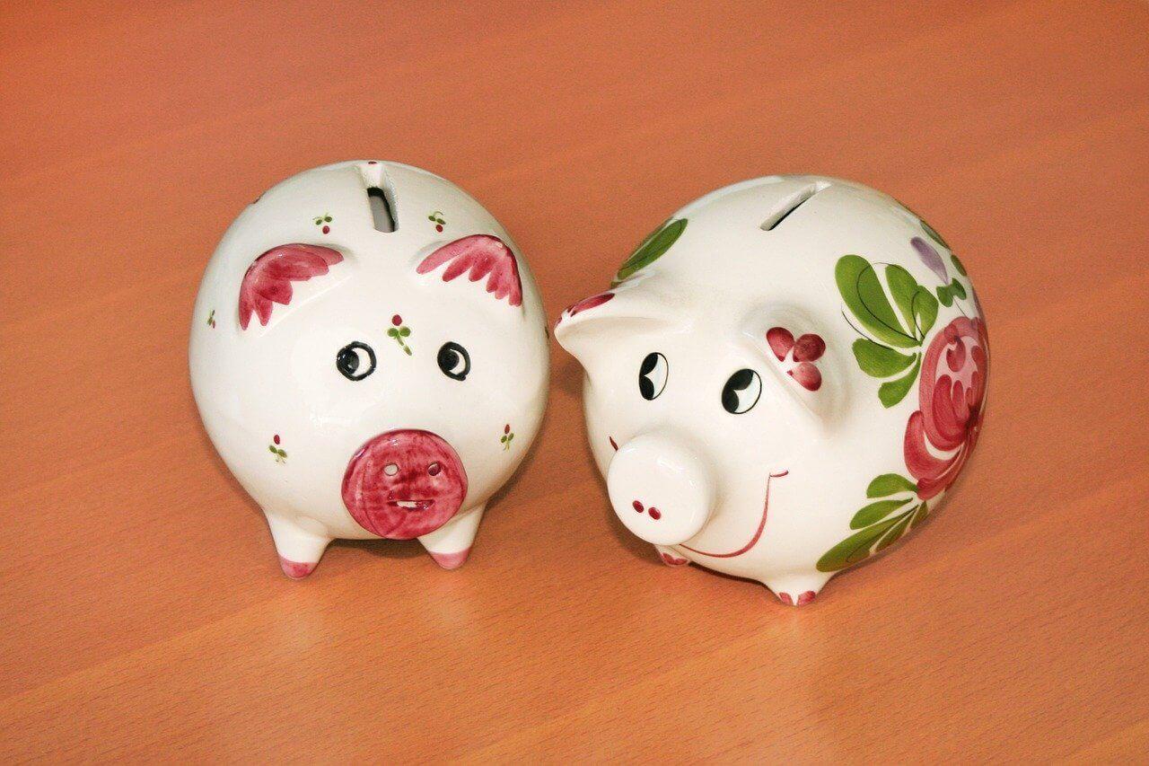Investeringssparkonto (ISK) eller Kapitalförsäkring (KF)?