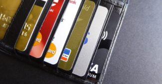 försäkringar ingår i kreditkort