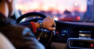 Vad kostar det egentligen att köra bil