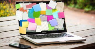 15 idéer att tjäna pengar online