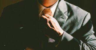 Driv ditt konsultbolag som ett aktiebolag!